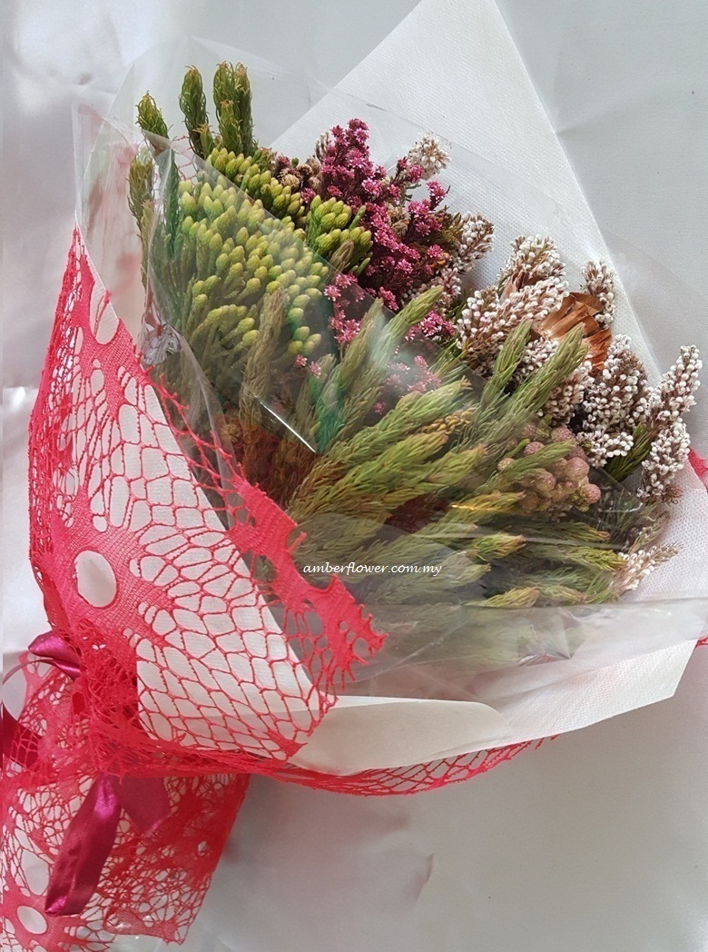 KLHB7314 (Mix bouquet)